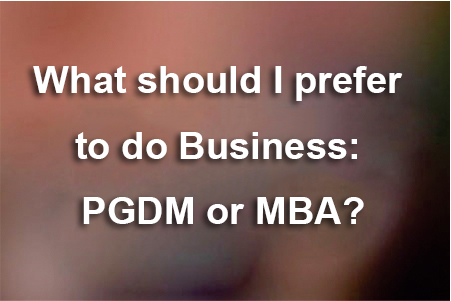 difference-between-pgdm-or-mba
