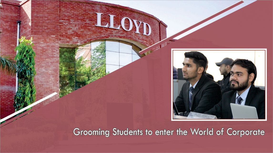 grooming-students-to-enter-the-world-of-corporate