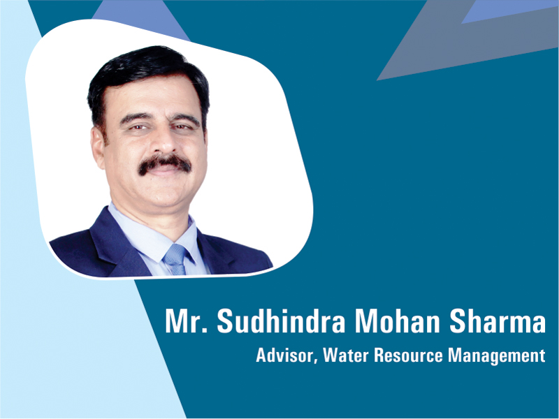online-guest-lecture-by-sudhindra-mohan-may15 lloyd Business School